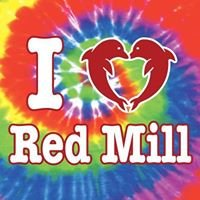 Red Mill Elementary PTO