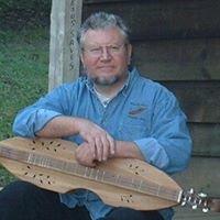 Wood-N-Strings Dulcimer Shop