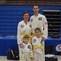 Colorado Taekwondo Institute