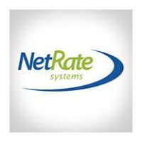 NetRate Systems