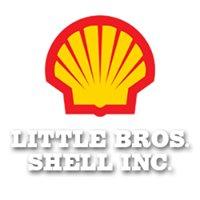 Little Bros. Shell, Inc.