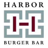 Harbor Burger Bar