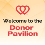 South Texas Blood & Tissue Center - Donor Pavillion