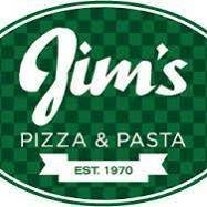 Jim's Pizza & Pasta