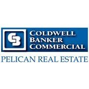 Coldwell Banker Commercial Pelican