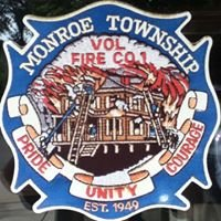 Monroe Twp Vol Fire Co # 1