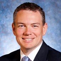 Michael Long, Florida Farm Bureau Insurance