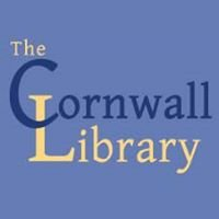 The Cornwall Library