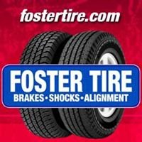Foster Tire