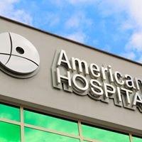 Spitali Amerikan - American Hospital Albania