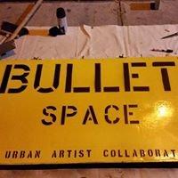 Bullet Space