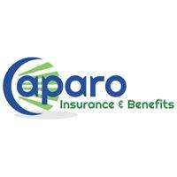 Caparo Insurance Agency