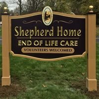 Shepherd Home