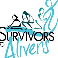 Survivors to Alivers