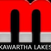 Magnetsigns Kawartha Lakes