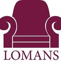Loman's Furniture