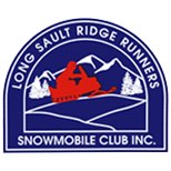 Long Sault Ridge Runners Snowmowbile Club