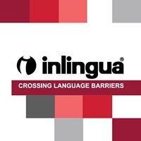 inlingua Quito