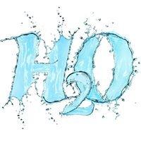 H2O Equipment Company
