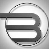 Balance Clothing Company
