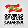 Secretaria de Estado da Fazenda de Santa Catarina