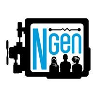 NGen Youth Centre
