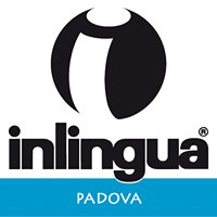 Inlingua Padova