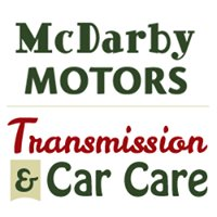 Transmission and Car Care Center