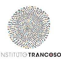 Instituto Trancoso