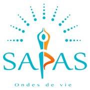 SAPAS Yoga