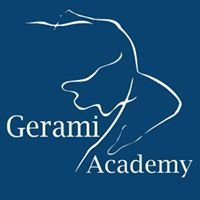 Gerami Academy Of Fine Arts