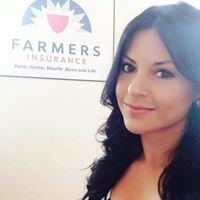 Farmers Insurance Miriam Renteria