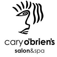 Cary O'Brien's Salon&Spa