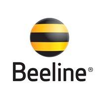 Beeline Lao