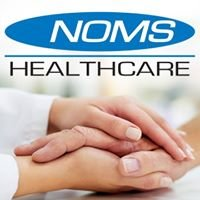 NOMS Healthcare