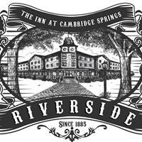 Riverside: The Inn at Cambridge Springs