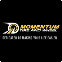 Momentum Tire and Wheel