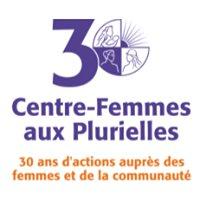 Centre-Femmes aux Plurielles