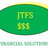 Justaw Financial Solutions - pvt Ltd