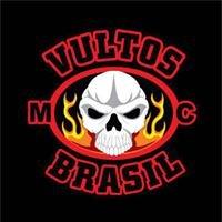 Vultos Motoclube Brasil