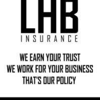 LHB Insurance Brokerage Inc.