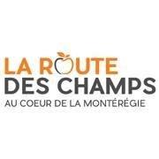 La Route des Champs