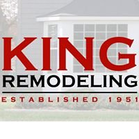 King Remodeling