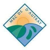 MRC de D'Autray