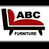 ABC Furniture