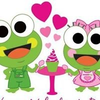 Sweet Frog Forest,VA-Forest Square