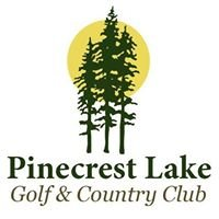 Pinecrest Lake Golf & Country Club