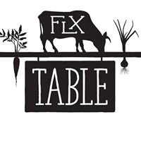 FLX Table