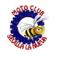 Motoclub Sevilla la Nueva