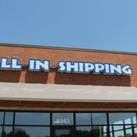 All In Shipping